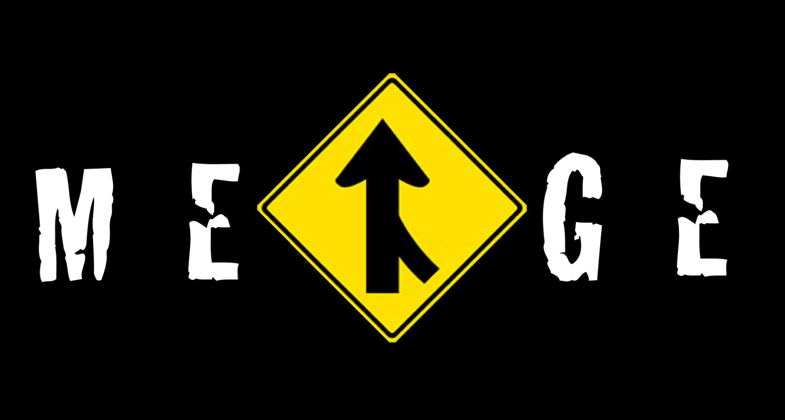 Merge Youth Group Logo